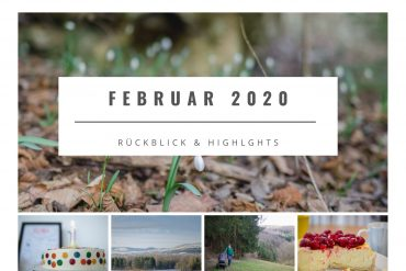 Februar Highlights 2020